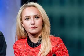 Hayden Panettiere Net Worth, Husband, Height, Age, Daughter, Family, Birthday, Images(photos), Biography, Awards, Education, Website, Wiki, Twitter, Instagram, Facebook, Imdb, Youtube (8)