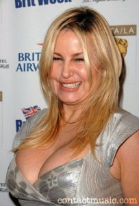 Jennifer Coolidge Net Worth, Husband, Age, Height, Date Of Birth, Biography, Photos(images), Family, Wiki, Instagram, Twitter, Facebook, Imdb, Youtube, Website (1)