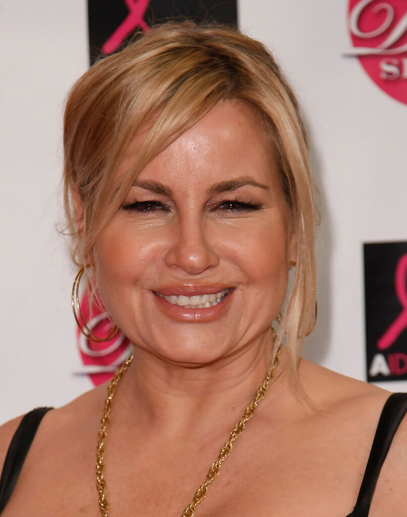 Jennifer Coolidge Net Worth, Husband, Age, Height, Date Of Birth, Biography, Photos(images), Family, Wiki, Instagram, Twitter, Facebook, Imdb, Youtube, Website (11)