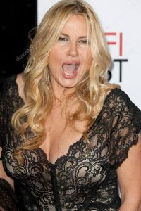 Jennifer Coolidge Net Worth, Husband, Age, Height, Date Of Birth, Biography, Photos(images), Family, Wiki, Instagram, Twitter, Facebook, Imdb, Youtube, Website (12)