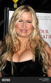 Jennifer Coolidge Net Worth, Husband, Age, Height, Date Of Birth, Biography, Photos(images), Family, Wiki, Instagram, Twitter, Facebook, Imdb, Youtube, Website (15)