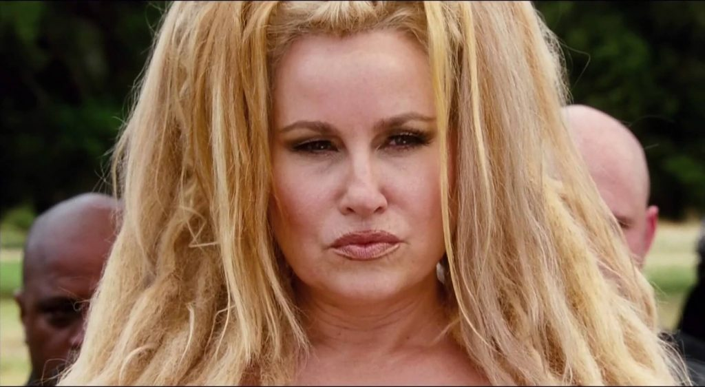 Jennifer Coolidge Net Worth, Husband, Age, Height, Date Of Birth, Biography, Photos(images), Family, Wiki, Instagram, Twitter, Facebook, Imdb, Youtube, Website (16)