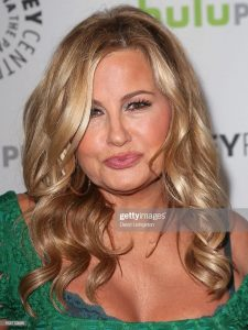 Jennifer Coolidge Net Worth, Husband, Age, Height, Date Of Birth, Biography, Photos(images), Family, Wiki, Instagram, Twitter, Facebook, Imdb, Youtube, Website (17)