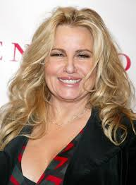 Jennifer Coolidge Net Worth, Husband, Age, Height, Date Of Birth, Biography, Photos(images), Family, Wiki, Instagram, Twitter, Facebook, Imdb, Youtube, Website (18)
