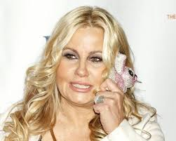 Jennifer Coolidge Net Worth, Husband, Age, Height, Date Of Birth, Biography, Photos(images), Family, Wiki, Instagram, Twitter, Facebook, Imdb, Youtube, Website (20)