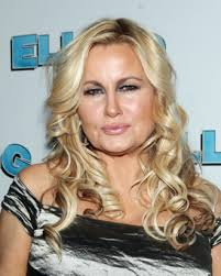 Jennifer Coolidge Net Worth, Husband, Age, Height, Date Of Birth, Biography, Photos(images), Family, Wiki, Instagram, Twitter, Facebook, Imdb, Youtube, Website (21)