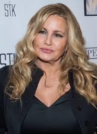 Jennifer Coolidge Net Worth, Husband, Age, Height, Date Of Birth, Biography, Photos(images), Family, Wiki, Instagram, Twitter, Facebook, Imdb, Youtube, Website (23)