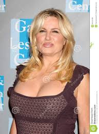 Jennifer Coolidge Net Worth, Husband, Age, Height, Date Of Birth, Biography, Photos(images), Family, Wiki, Instagram, Twitter, Facebook, Imdb, Youtube, Website (30)