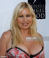 Jennifer Coolidge Net Worth, Husband, Age, Height, Date Of Birth, Biography, Photos(images), Family, Wiki, Instagram, Twitter, Facebook, Imdb, Youtube, Website (31)