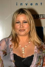 Jennifer Coolidge Net Worth, Husband, Age, Height, Date Of Birth, Biography, Photos(images), Family, Wiki, Instagram, Twitter, Facebook, Imdb, Youtube, Website (32)