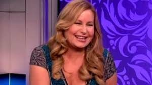 Jennifer Coolidge Net Worth, Husband, Age, Height, Date Of Birth, Biography, Photos(images), Family, Wiki, Instagram, Twitter, Facebook, Imdb, Youtube, Website (36)