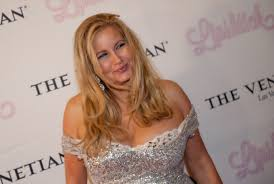 Jennifer Coolidge Net Worth, Husband, Age, Height, Date Of Birth, Biography, Photos(images), Family, Wiki, Instagram, Twitter, Facebook, Imdb, Youtube, Website (39)