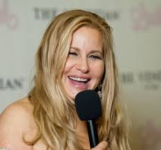 Jennifer Coolidge Net Worth, Husband, Age, Height, Date Of Birth, Biography, Photos(images), Family, Wiki, Instagram, Twitter, Facebook, Imdb, Youtube, Website (40)