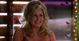 Jennifer Coolidge Net Worth, Husband, Age, Height, Date Of Birth, Biography, Photos(images), Family, Wiki, Instagram, Twitter, Facebook, Imdb, Youtube, Website (42)