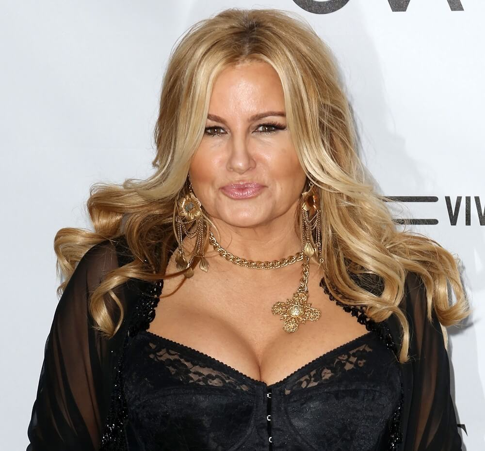 Jennifer Coolidge Net Worth, Husband, Age, Height, Date Of Birth, Biography, Photos(images), Family, Wiki, Instagram, Twitter, Facebook, Imdb, Youtube, Website (48)