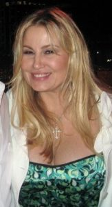Jennifer Coolidge Net Worth, Husband, Age, Height, Date Of Birth, Biography, Photos(images), Family, Wiki, Instagram, Twitter, Facebook, Imdb, Youtube, Website (49)