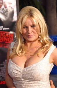 Jennifer Coolidge Net Worth, Husband, Age, Height, Date Of Birth, Biography, Photos(images), Family, Wiki, Instagram, Twitter, Facebook, Imdb, Youtube, Website (50)