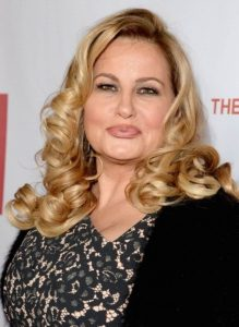 Jennifer Coolidge Net Worth, Husband, Age, Height, Date Of Birth, Biography, Photos(images), Family, Wiki, Instagram, Twitter, Facebook, Imdb, Youtube, Website (51)