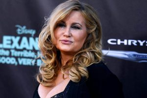Jennifer Coolidge Net Worth, Husband, Age, Height, Date Of Birth, Biography, Photos(images), Family, Wiki, Instagram, Twitter, Facebook, Imdb, Youtube, Website (52)