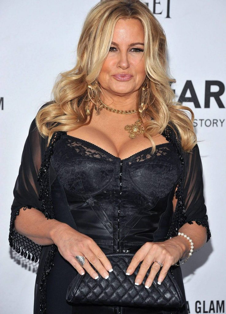 Jennifer Coolidge Net Worth, Husband, Age, Height, Date Of Birth, Biography, Photos(images), Family, Wiki, Instagram, Twitter, Facebook, Imdb, Youtube, Website (53)
