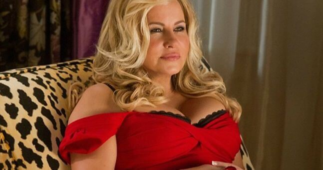 Jennifer Coolidge Net Worth, Husband, Age, Height, Date Of Birth, Biography, Photos(images), Family, Wiki, Instagram, Twitter, Facebook, Imdb, Youtube, Website (55)