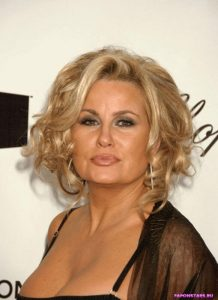 Jennifer Coolidge Net Worth, Husband, Age, Height, Date Of Birth, Biography, Photos(images), Family, Wiki, Instagram, Twitter, Facebook, Imdb, Youtube, Website (6)