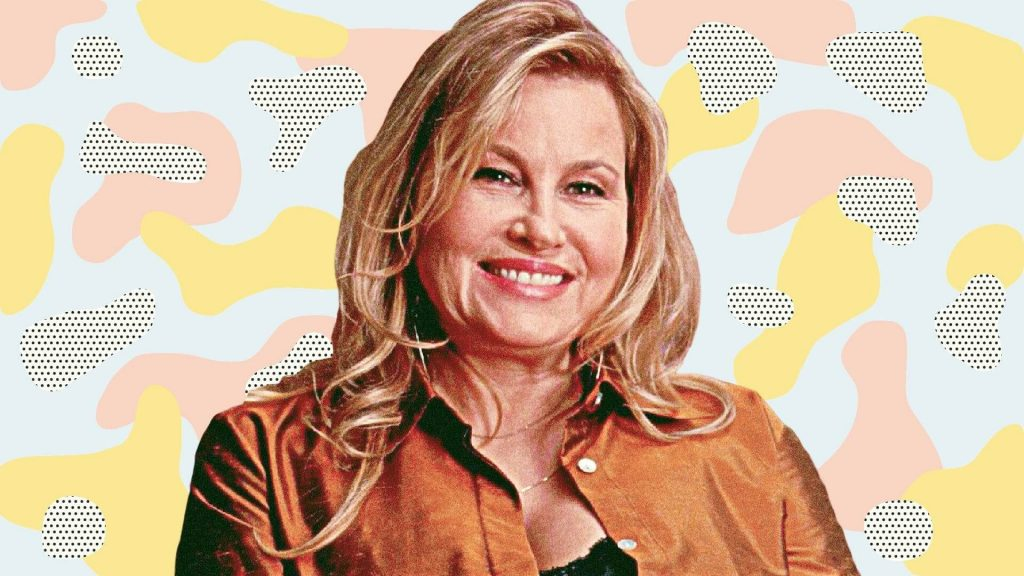 Jennifer Coolidge net worth, husband, age, height, date of birth, biography, photos(images), family, wiki, instagram, twitter, facebook, imdb, youtube, website