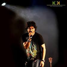 Kk (krishnakumar Kunnath) Full Name, Net Worth, Biography, Birthday, Wife, Family, Height, Wiki, Images(photos), Awards, Instagram, Twitter, Facebook, Imdb, Website, Education (11)