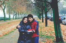 Kk (krishnakumar Kunnath) Full Name, Net Worth, Biography, Birthday, Wife, Family, Height, Wiki, Images(photos), Awards, Instagram, Twitter, Facebook, Imdb, Website, Education (13)