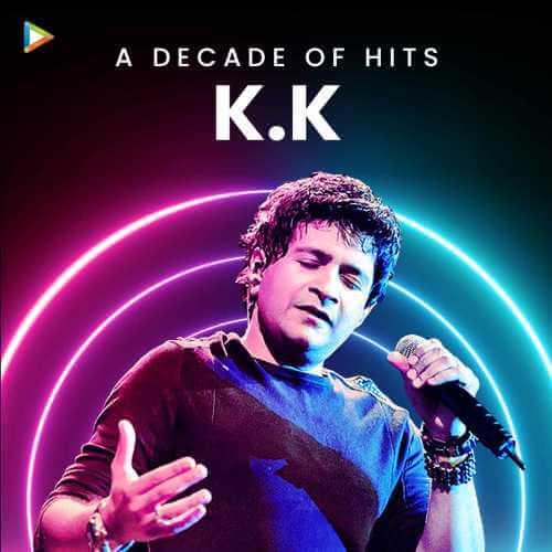 Kk (krishnakumar Kunnath) Full Name, Net Worth, Biography, Birthday, Wife, Family, Height, Wiki, Images(photos), Awards, Instagram, Twitter, Facebook, Imdb, Website, Education (2)