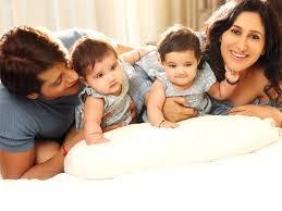 Karanvir Bohra Date Of Birth, Wife, Age, Kids, Height, Images(photos), Family, Net Worth, Biography, Wiki, Instagram, Twitter, Imdb, Facebook, Education, Awards (30)