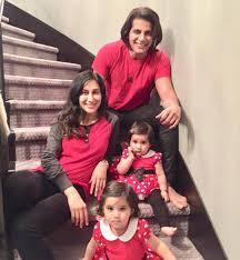 Karanvir Bohra Date Of Birth, Wife, Age, Kids, Height, Images(photos), Family, Net Worth, Biography, Wiki, Instagram, Twitter, Imdb, Facebook, Education, Awards (46)