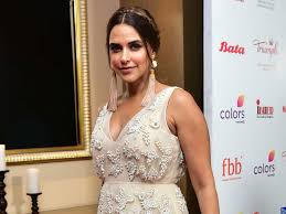 Neha Dhupia Net Worth, Date Of Birth, Biography, Height, Baby, Marriage, Husband, Photo(images), Education, Awards, Instagram, Wiki, Twitter, Facebook, Imdb, Website, Youtube (10)