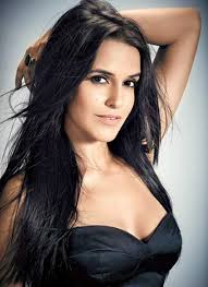Neha Dhupia Net Worth, Date Of Birth, Biography, Height, Baby, Marriage, Husband, Photo(images), Education, Awards, Instagram, Wiki, Twitter, Facebook, Imdb, Website, Youtube (13)