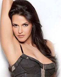 Neha Dhupia Net Worth, Date Of Birth, Biography, Height, Baby, Marriage, Husband, Photo(images), Education, Awards, Instagram, Wiki, Twitter, Facebook, Imdb, Website, Youtube (15)