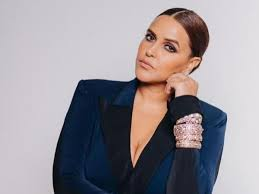 Neha Dhupia Net Worth, Date Of Birth, Biography, Height, Baby, Marriage, Husband, Photo(images), Education, Awards, Instagram, Wiki, Twitter, Facebook, Imdb, Website, Youtube (17)