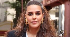 Neha Dhupia Net Worth, Date Of Birth, Biography, Height, Baby, Marriage, Husband, Photo(images), Education, Awards, Instagram, Wiki, Twitter, Facebook, Imdb, Website, Youtube (2)