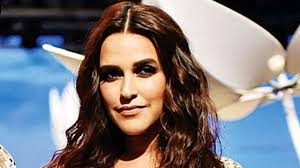 Neha Dhupia Net Worth, Date Of Birth, Biography, Height, Baby, Marriage, Husband, Photo(images), Education, Awards, Instagram, Wiki, Twitter, Facebook, Imdb, Website, Youtube (26)