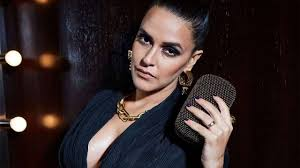 Neha Dhupia Net Worth, Date Of Birth, Biography, Height, Baby, Marriage, Husband, Photo(images), Education, Awards, Instagram, Wiki, Twitter, Facebook, Imdb, Website, Youtube (3)