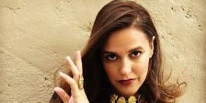 Neha Dhupia Net Worth, Date Of Birth, Biography, Height, Baby, Marriage, Husband, Photo(images), Education, Awards, Instagram, Wiki, Twitter, Facebook, Imdb, Website, Youtube (32)