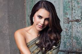 Neha Dhupia Net Worth, Date Of Birth, Biography, Height, Baby, Marriage, Husband, Photo(images), Education, Awards, Instagram, Wiki, Twitter, Facebook, Imdb, Website, Youtube (35)