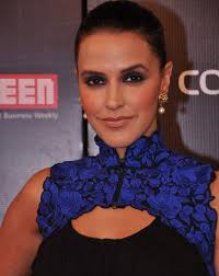 Neha Dhupia Net Worth, Date Of Birth, Biography, Height, Baby, Marriage, Husband, Photo(images), Education, Awards, Instagram, Wiki, Twitter, Facebook, Imdb, Website, Youtube (40)