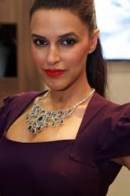 Neha Dhupia Net Worth, Date Of Birth, Biography, Height, Baby, Marriage, Husband, Photo(images), Education, Awards, Instagram, Wiki, Twitter, Facebook, Imdb, Website, Youtube (42)