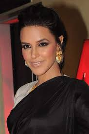 Neha Dhupia Net Worth, Date Of Birth, Biography, Height, Baby, Marriage, Husband, Photo(images), Education, Awards, Instagram, Wiki, Twitter, Facebook, Imdb, Website, Youtube (45)