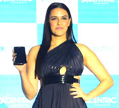 Neha Dhupia Net Worth, Date Of Birth, Biography, Height, Baby, Marriage, Husband, Photo(images), Education, Awards, Instagram, Wiki, Twitter, Facebook, Imdb, Website, Youtube (5)