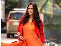 Neha Dhupia Net Worth, Date Of Birth, Biography, Height, Baby, Marriage, Husband, Photo(images), Education, Awards, Instagram, Wiki, Twitter, Facebook, Imdb, Website, Youtube (50)