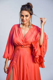 Neha Dhupia Net Worth, Date Of Birth, Biography, Height, Baby, Marriage, Husband, Photo(images), Education, Awards, Instagram, Wiki, Twitter, Facebook, Imdb, Website, Youtube (54)