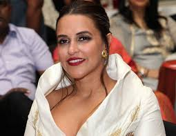 Neha Dhupia Net Worth, Date Of Birth, Biography, Height, Baby, Marriage, Husband, Photo(images), Education, Awards, Instagram, Wiki, Twitter, Facebook, Imdb, Website, Youtube (60)