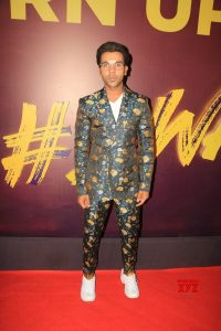Rajkummar Rao Date Of Birth, Biography, Height, Wife, Net Worth, Age, Education, Awards, Father, Images(photos), Wiki, Twitter, Facebook, Instagram, Imdb (10)