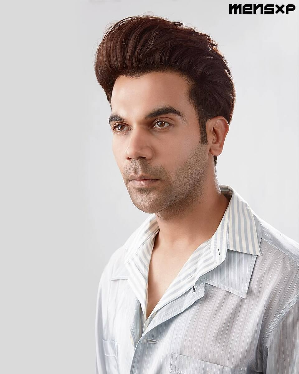 Rajkummar Rao Date Of Birth, Biography, Height, Wife, Net Worth, Age, Education, Awards, Father, Images(photos), Wiki, Twitter, Facebook, Instagram, Imdb (11)